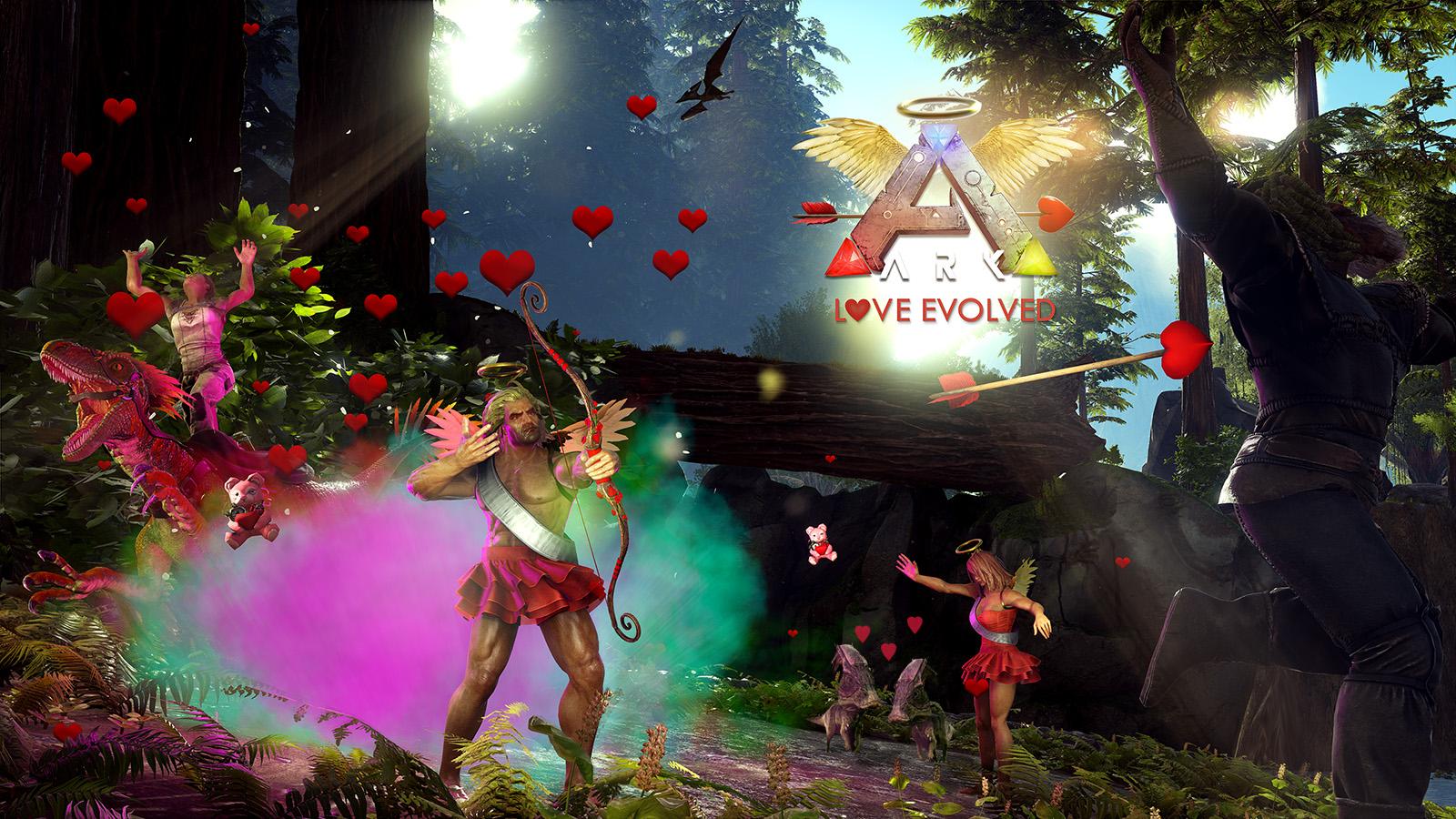 Love-Evolved-1.jpg